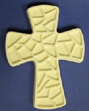 Ceramic Fusion 01Cross