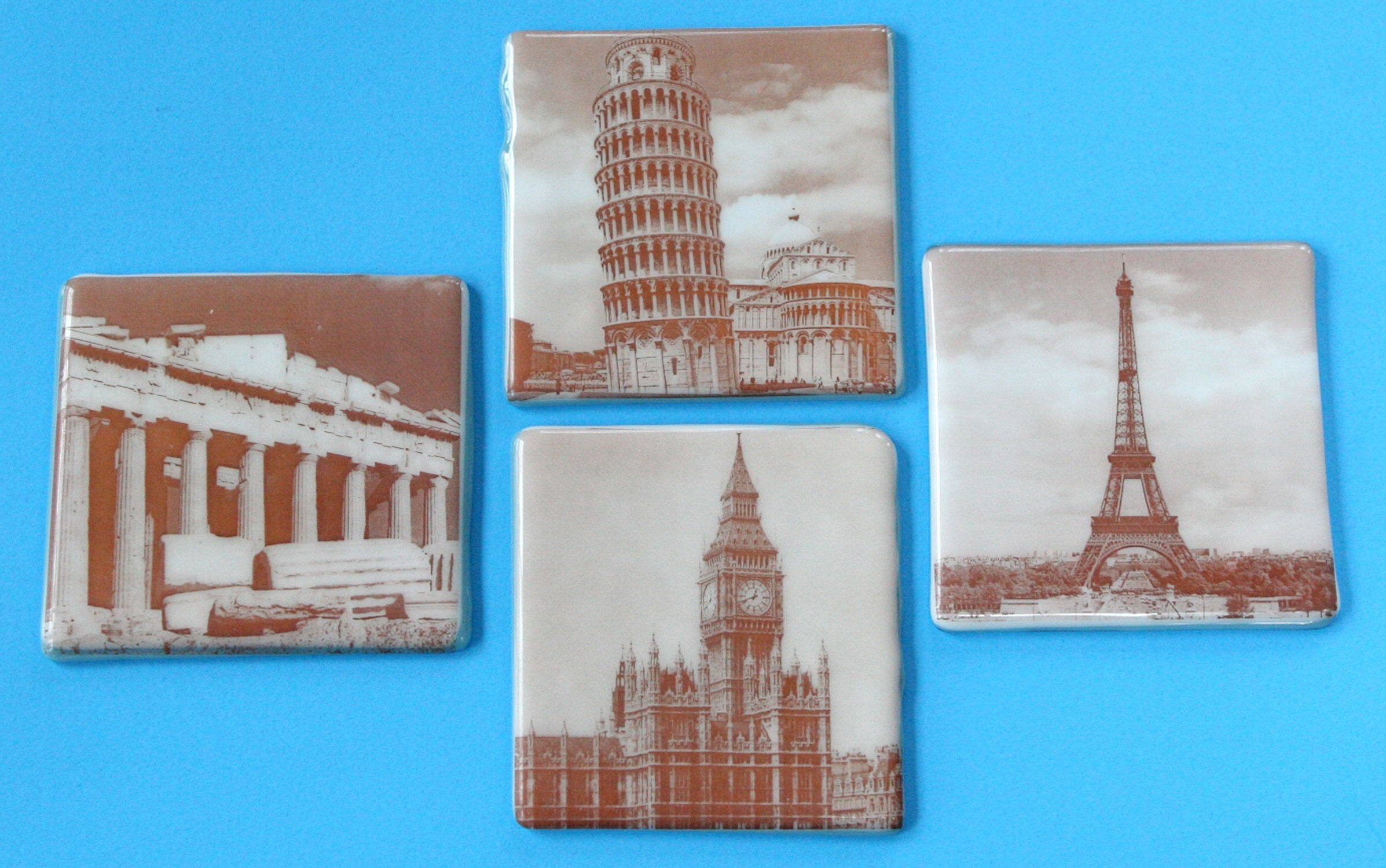 Image transfer paper coastertiles dailygadgetfo Choice Image