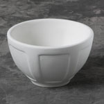 Duncan Bisque 28553SmallLatteBowl