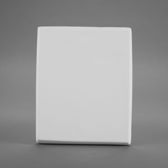 Duncan Bisque 35383 -10 x12 canvas