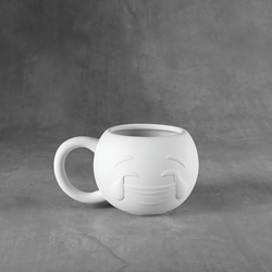 Duncan Bisque 37099 lol mug