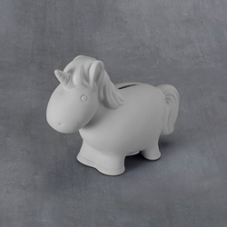 Duncan Bisque 38281 unicorn bank