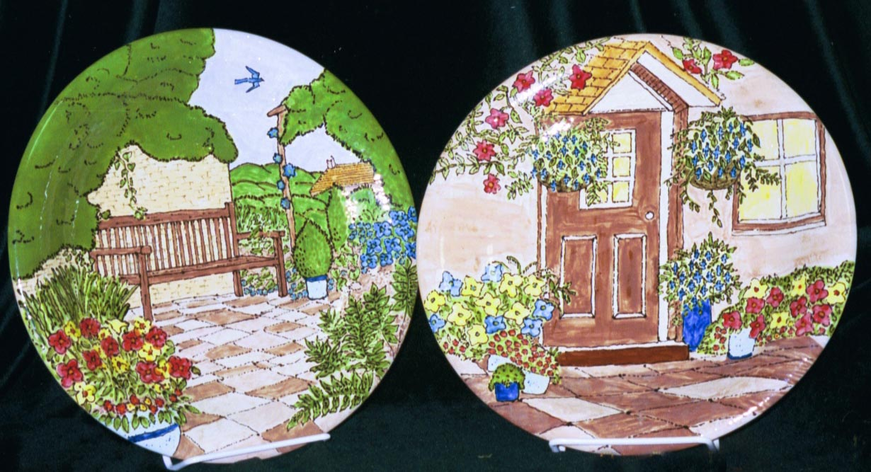 FPGardenPlates