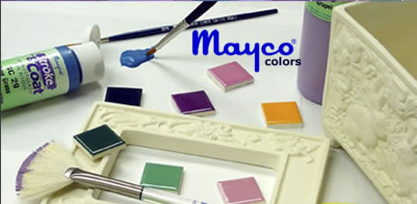 Mayco Colors2