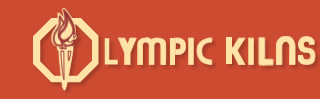 Olympic Kiln Logo