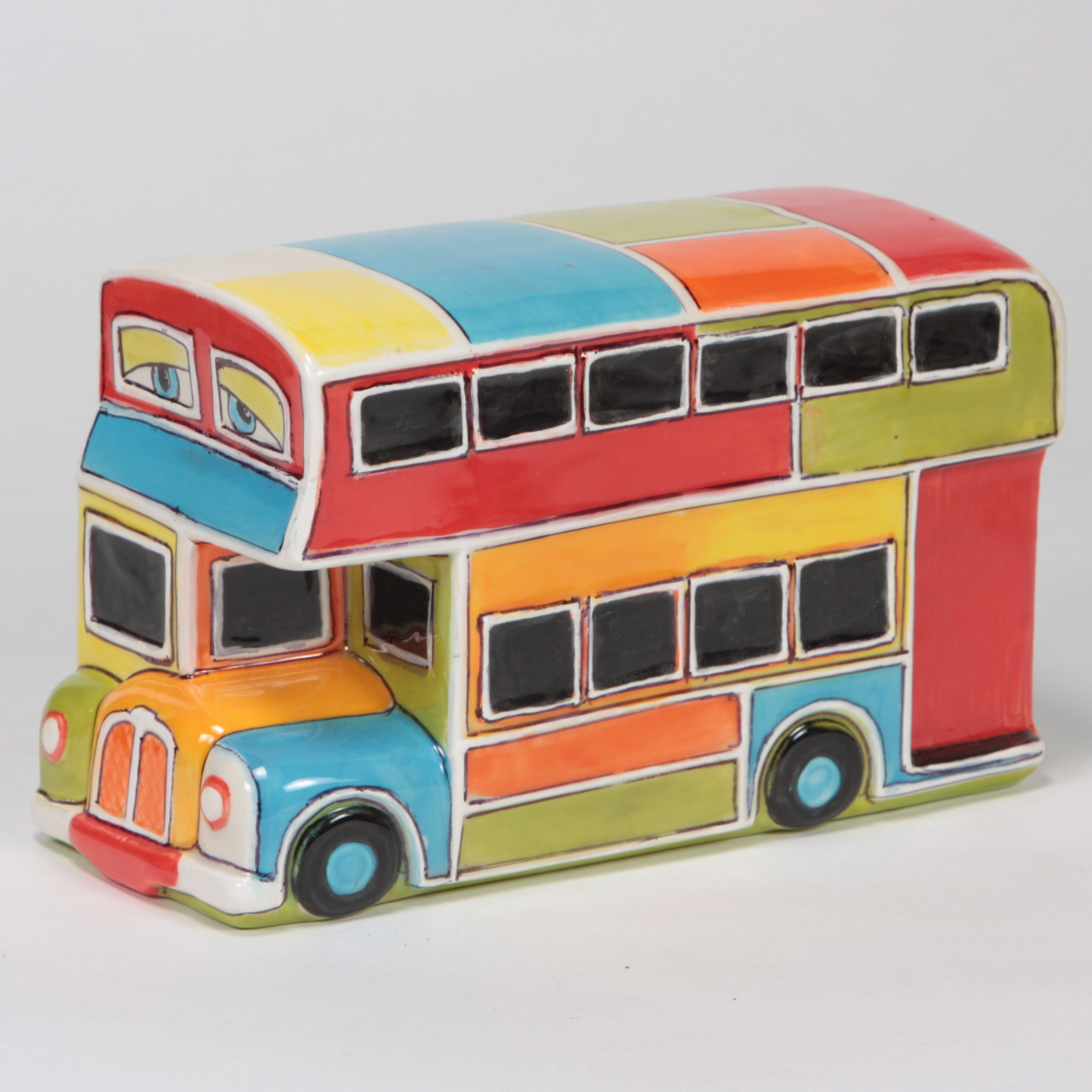 MaycoBisque-MB1483-colorfulbus-FP