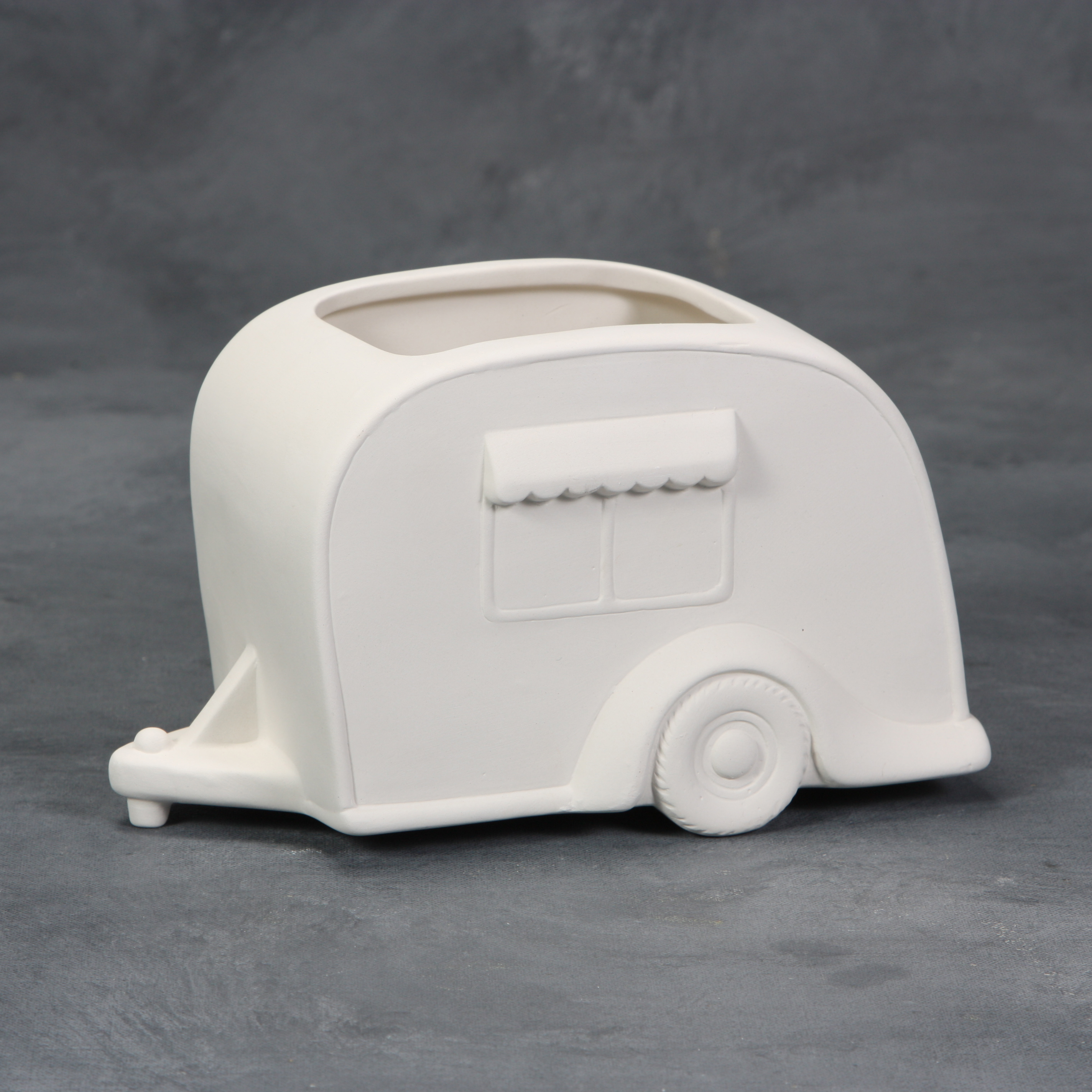 Mayco Bisque - MB1536 - Camper Container