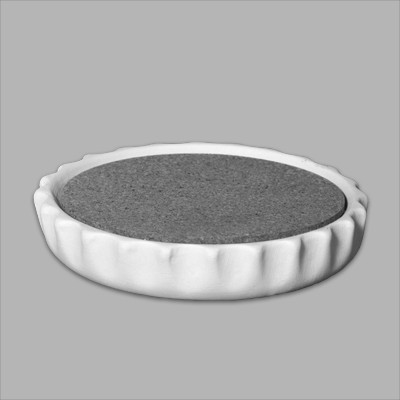 Mayco Bisque Cap Coaster MB1378