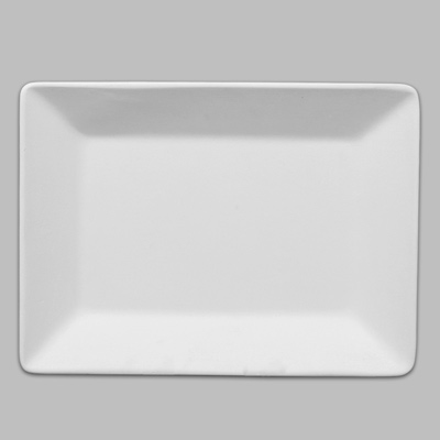 Mayco Bisque MB1292 RecDinnerPlate