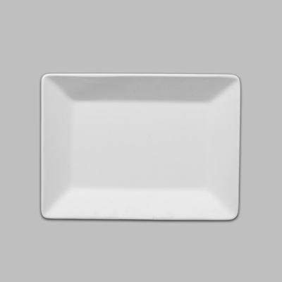 Mayco Bisque MB1293 RecSaladPlate