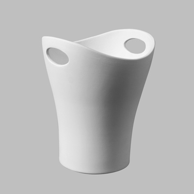 Mayco Bisque MB1304 UtensilHolder