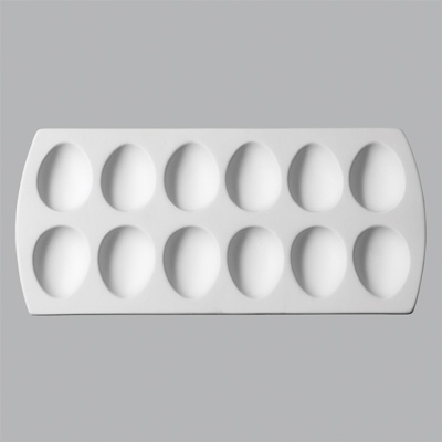 Mayco Bisque MB1357 EggTray