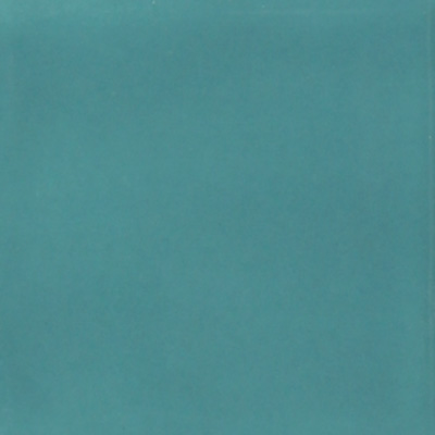Mayco Color Foundation FN042 TealBlue