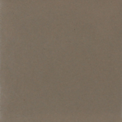 Mayco Color Foundation FN045 Taupe