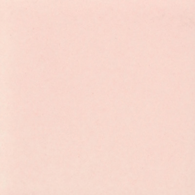 Mayco Color Foundation FN047 LightPink