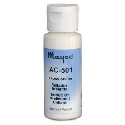MaycoColorsBrushSealer