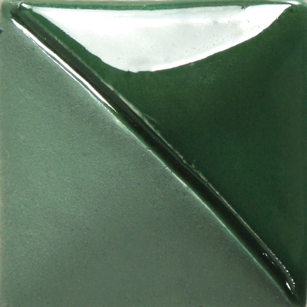 Mayco Fundamentals UG 210 Forest Green