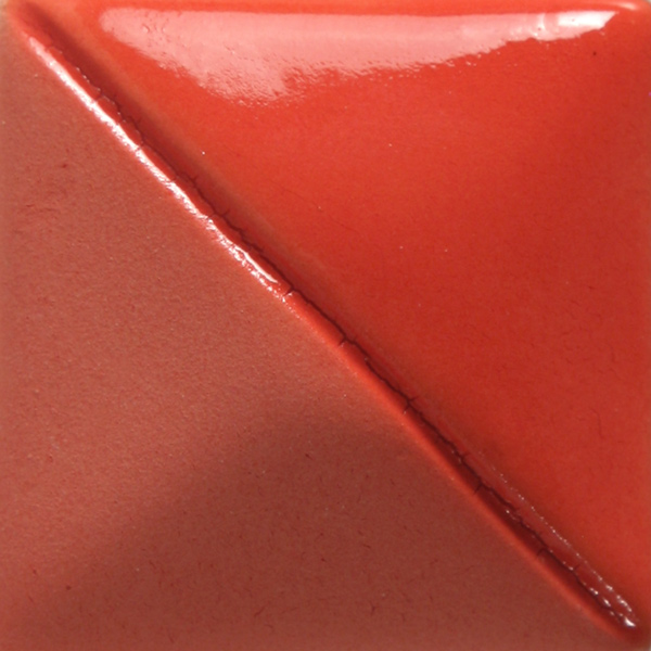 Mayco Fundamentals UG 217 Red Coral