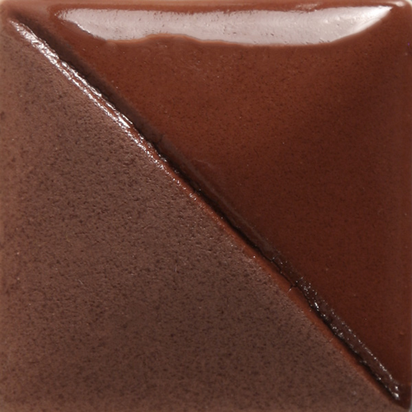 Mayco Fundamentals UG 31 Chocolate