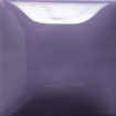 Mayco Glaze Stroke Coat Purple Haze