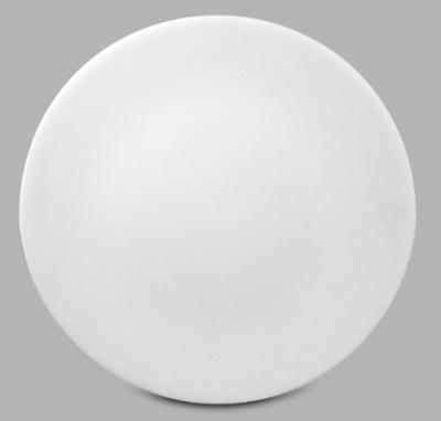 Mayco Bisque MB101 saladplate
