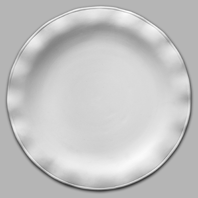 Mayco Bisque MB1070 platter