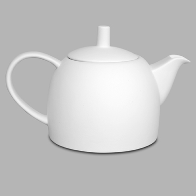 Mayco bisque MB1080 teapot