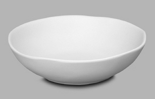 Mayco Bisque MB1113 cerealbowl