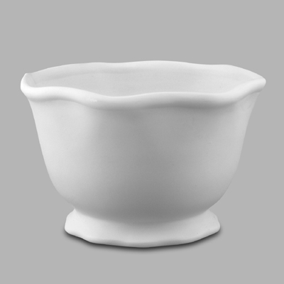 Mayco Bisque MB111 bowl
