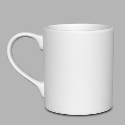 Mayco Bisque MB113mug