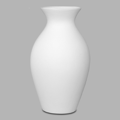 Mayco Bisque MB1144 vase