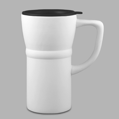 Mayco Bisque MB130travelmug