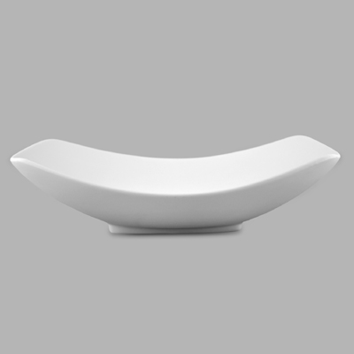 Mayco Bisque MB133 bowl