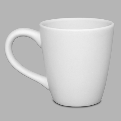 Mayco Bisque MB145mug