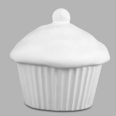 Mayco Bisque MB869cupcakebox