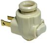 NightLight