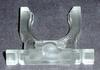 NightLightClip