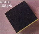 kemperrs100rubbergrit