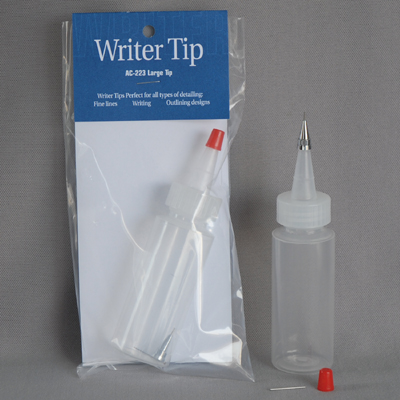 maycoac223largewritertip