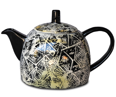mayco bisque fpteapot1