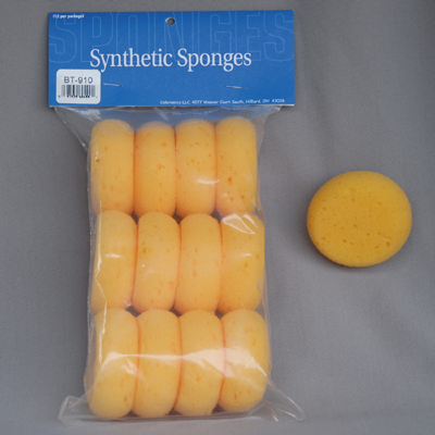 maycobt910syntheticsponges