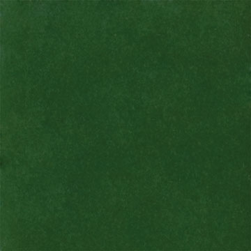 maycocolorsug210forestgreen