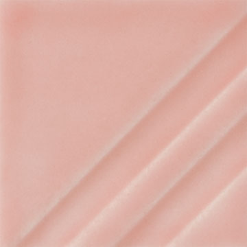 Mayco Glaze Foundation fn209 FloralPink